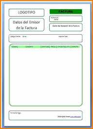 formato para facturas en excel formato para facturas en excel rome fontanacountryinn com