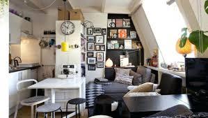 studio apartment furniture layouts. Studio Apartment Furniture Modern Concept Small Ideas Big Design For Layouts