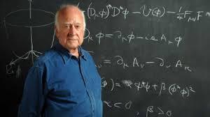 Una partícula muy parecida al bosón de Higgs: ¡Eureka!