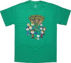 Peanuts t-shirts - Charlie Brown Zig Zag shirt, Linus, Pigpen tees