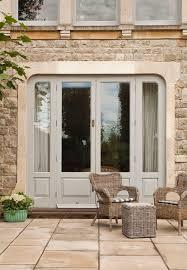farrow and ball exterior paint inspiration. door in farrow \u0026 ball\u0027s french gray and ball exterior paint inspiration i