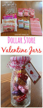 268 best images about Valentines Gifts on Pinterest
