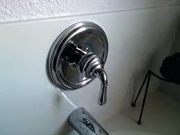 moen shower faucet cartridge replacement bathtub faucet cartridge bathtubs bathtub faucet temperature adjustment bathtub faucet replacement