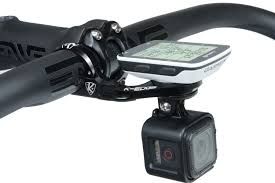 Garmin Bicycle Lights Bike Front Light Gopro Mount