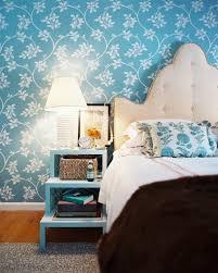 Wallpaper For Bedroom 27 Fabulous Wallpaper Ideas For Master Bedroom
