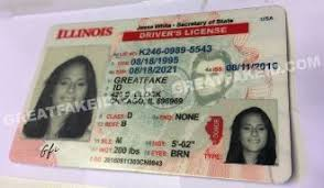 Buy Card Illinois Fake Id Great