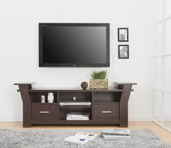 living room wood pallet tv stand cabinet plans diy wooden corner