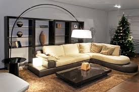 78 Stylish Modern Living Room Designs in You Have to See