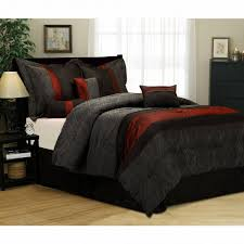 harley davidson bedding adorable harley davidson bedding sets at staggering of for a queen size