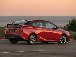 new car launches in januaryNew Toyota Prius India Launch In January 2017  DriveSpark