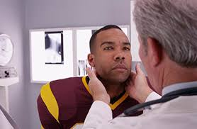 NCAA Athlete Injury Attorney - NCAA Attorney & College Sports LawyerAthlete  Defender