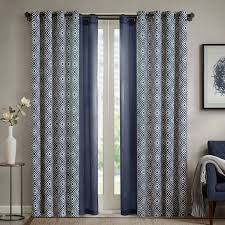 Kohls Bedroom Furniture Black And White Bedroom Curtain Kohl