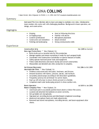 Good Skills To Put On A Resume Good Skills To Put On A Resume For A Hostess Profesional Resume 49