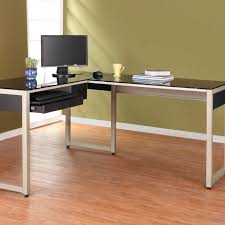 office desk cable management. Various Computer Desk Ideas That Make More Spirit Work Office Design Cable Management Tray