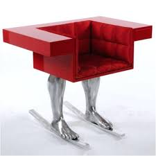 unusual furniture pieces. Unusual Furniture Designs To Make Your Neighbors Envious Going Down Quirky Pieces S