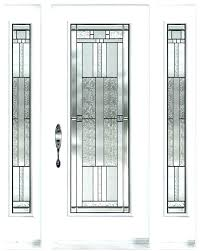 doors with glass insert replace glass insert front door front door window inserts front doors with doors with glass insert