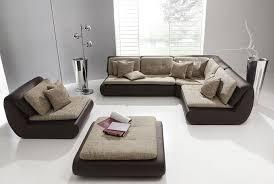 Wood Furniturez Sofas NewLook