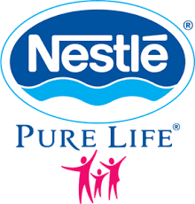 Nestle Logo Vectors Free Download