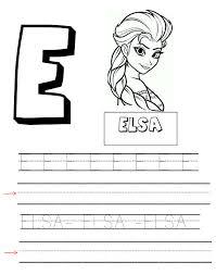 Schede Alfabeto Divertente In Stampato Per Classe Prima O Bes