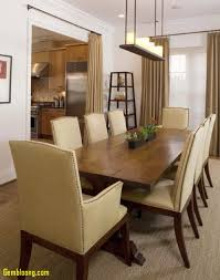 leather dining room chairs calgary dining room chairs leather unique leather dining room chairs with
