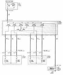 2002 saturn sc1 radio wiring diagram 2002 image 2000 saturn ls radio wiring diagram wiring diagram and hernes on 2002 saturn sc1 radio wiring