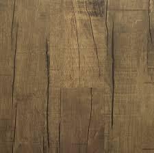 aqua lock laminate flooring uk carpet review