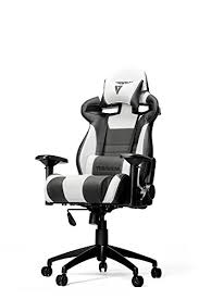 office chair with speakers. A Great Example Would Be The Vertagear Racing Series S-Line SL4000 Which Is Probably One Best PC Gaming Office Chairs On Market. Chair With Speakers F