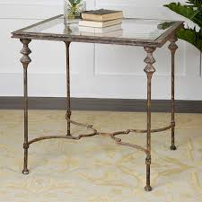 uttermost end tables  side tables  hayneedle