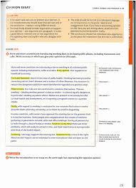 english longman exam accelerator pdf
