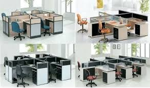 desk components for home office. home office modular desk components metal l type furniture for y