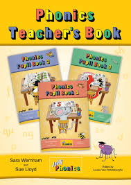 Phonics online worksheet for educación infantil. Jolly Phonics Teachers Book Colour By Jolly Learning Issuu