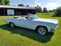 2018 chevrolet impala convertible. contemporary chevrolet awesome great 1966 chevrolet impala ss chevy convertable 2018 inside chevrolet impala convertible