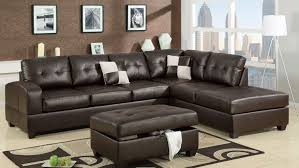 Full Size of Sofa:inexpensive Sectional Sofas For Small Spaces Enthrall  Cheap Sectional Sofas For ...