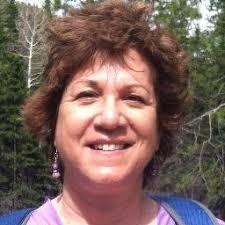 Janet Schneider (@janetsschneider)   Twitter