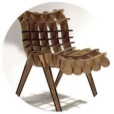 mdf furniture design. MDF Furniture Cut By Laser Mdf Design