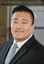 Jon Kim at Guaranteed Rate (NMLS #1509487) - Associate VP of ...