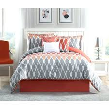 light pink and grey bedding light pink and grey bedding orange comforter sets blue green yellow