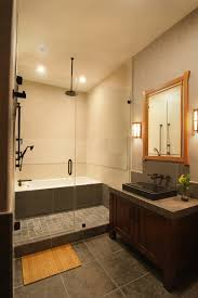 japanese bathroom design. traditional japanese asian-bathroom bathroom design