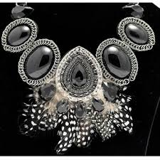 artsy chic whole fashion jewelry and accessory boutique c springs md