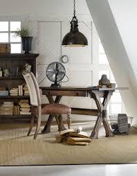 farmhouse furniture style. Farmhousestyledesk Farmhouse Furniture Style H