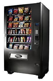 Cd Vending Machine Custom Amazon SEAGA Vending Machine For Snacks Candy Toys CD's