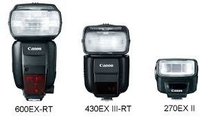 Guide To Canon Eos Speedlite System Photo Net Articles