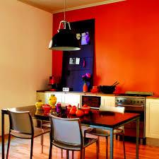 nica de colores pintura para interiores moda pintar el interior mi casa casas