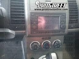 nissan sentra stereo wiring diagram my pro street 2001 nissan sentra stereo wiring diagram 2010 nissan sentra stereo wiring diagram 2001 Nissan Sentra Stereo Wiring Diagram