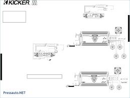car audio capacitor installation diagram circuit kicker bass station 2 capacitor wiring diagram car audio capacitor installation diagram circuit kicker bass station wiring of for subs and amp 2 in