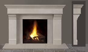 beautiful modern fireplace mantels and gallery of modern fireplace mantles 25 best modern fireplace