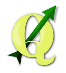 """Résultat de recherche d'images pour """"QGIS"""""""