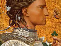 17 лучших изображений доски «Абабагаламага» | Fairy tail, Fairy ...