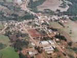 imagem de Floriano Peixoto Rio Grande do Sul n-4