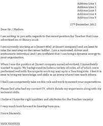layout for a cover letters cover letter templates uk cover letter ideas collection cover letter
